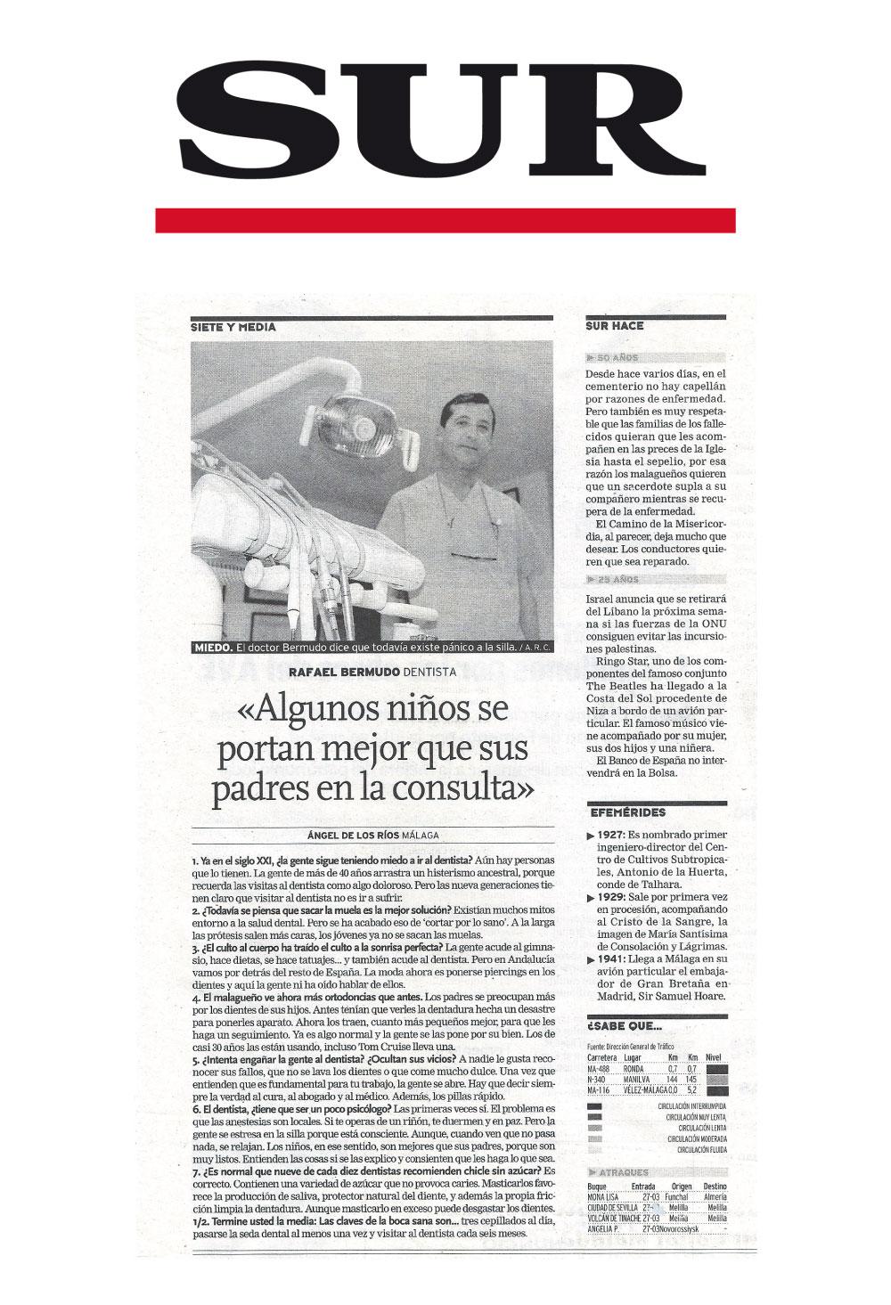 prensa_sur