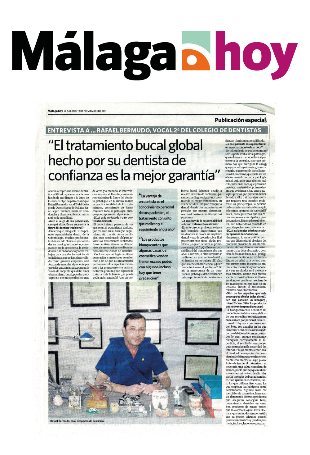 prensa_malagahoy